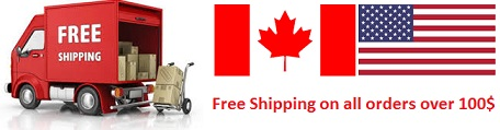 free shipping vacuum cleaners