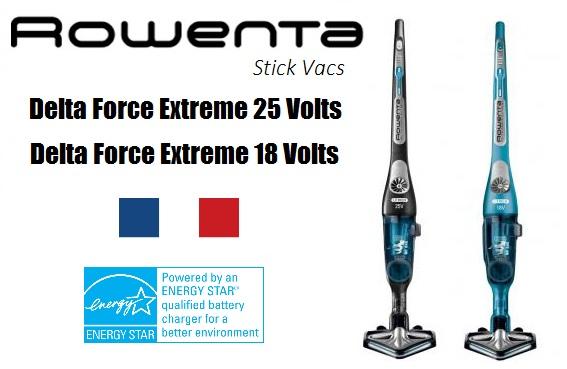 household stick broom vacuum cleaners