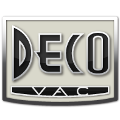 Aspirateur Central Deco Vac