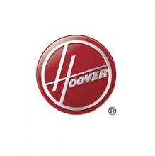 Aspirateur Central Hoover