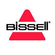 Aspirateurs Portables - Bissell Courroies Bissell