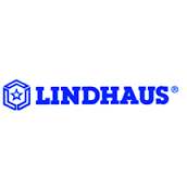 Aspirateurs Portables - Lindhaus Aspirateurs Lindhaus