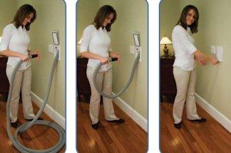 guide installation aspirateur central. Black Bedroom Furniture Sets. Home Design Ideas