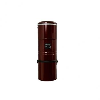 Prmocodofire also Best Air Purifier For Mold Solution For Mold And Mildew besides 21287502 together with Filter Queen Defender moreover 371557750261. on oreck carbon filter