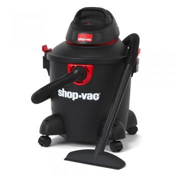 Aspirateur Sec et Humide Shop-Vac 59851 8 Gallons 3HP