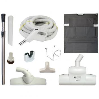 aspirateur central husky accessoires et outils. Black Bedroom Furniture Sets. Home Design Ideas