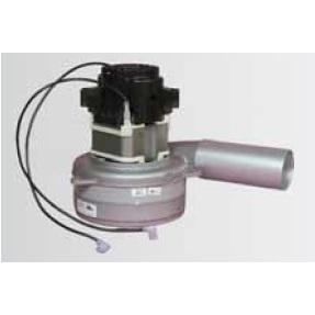 moteur pour aspirateur central cyclo vac fmcy034302. Black Bedroom Furniture Sets. Home Design Ideas