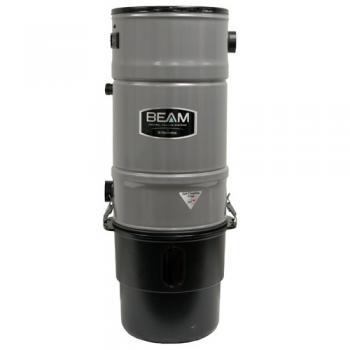 Résultats de recherche d'images pour «aspirateur central beam 200»