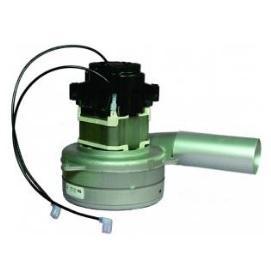 moteur pour aspirateur central cyclo vac fmcy350303. Black Bedroom Furniture Sets. Home Design Ideas