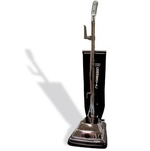 Aspirateur Vertical Commercial Johnny Vac Perfect PE101
