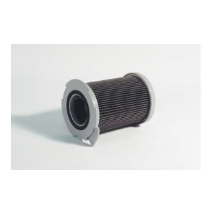 sacs filtres aspirateurs filtres hoover. Black Bedroom Furniture Sets. Home Design Ideas