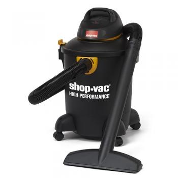 Aspirateur Sec et Humide Shop-Vac High Performance 59870 6 Gallons 3.5HP