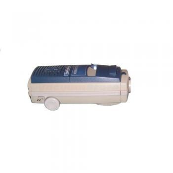 sacs pour aspirateur chariot electrolux type c. Black Bedroom Furniture Sets. Home Design Ideas