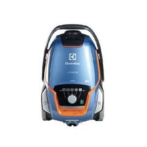 sac aspirateur electrolux ergospace electrolux ultra silencer vacuum cleaner with sac. Black Bedroom Furniture Sets. Home Design Ideas