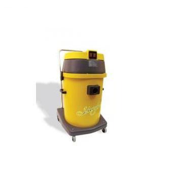 filtre au d 39 acron pour poussi re fine de 16 39 39 pour aspirateur. Black Bedroom Furniture Sets. Home Design Ideas