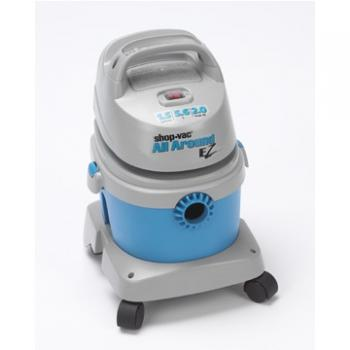 Aspirateur Sec et Humide Shop-Vac All Around EZ 58951 1.5 Gallons 2HP