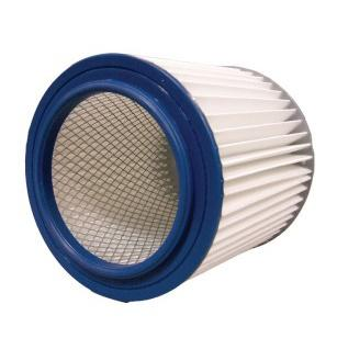 filtre pour aspirateur central hoover generation iii 38663006. Black Bedroom Furniture Sets. Home Design Ideas