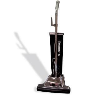 Aspirateur Vertical Commercial Johnny Vac perfect PE102
