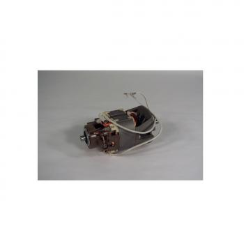pieces aspirateur moteurs moteurs eureka. Black Bedroom Furniture Sets. Home Design Ideas