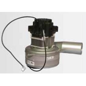 moteur pour aspirateur central cyclo vac fmcy034301. Black Bedroom Furniture Sets. Home Design Ideas