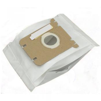 sacs filtres aspirateurs sacs electrolux. Black Bedroom Furniture Sets. Home Design Ideas